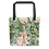 "Thumbnail: ""Oh Evergreen"" 00.1 Tote Bag"
