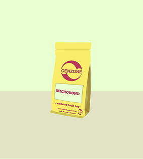 mICROBONDCENZONE BAG background - png.pn