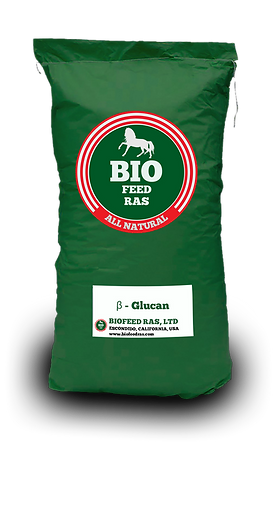 BETA GLUCAN GREEN BAG.png