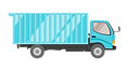 truck-2181037_1280.png