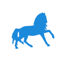equine - cenzone europe.png