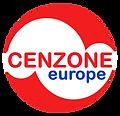 cenyone europe logo white.png