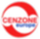 cenyone europe logo white.png