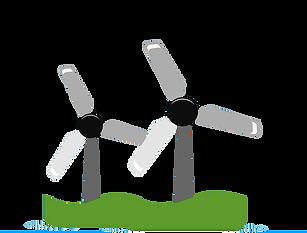 wind-farm-311837_1280.png