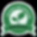 Natural feed ORGANIC - logo.png