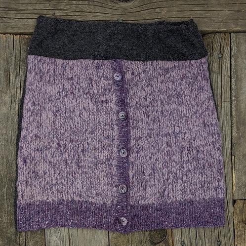 Lilac Decisions - S/M