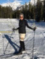 skirt in mountains.jpg