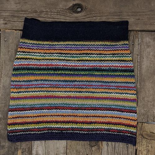 Brilliant Stripes - M/L