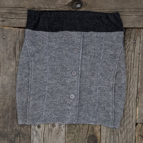 Designer Grey - S