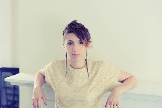 Emily Oleson