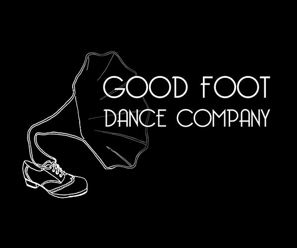 Good Foot Logo 5 (Final).jpg