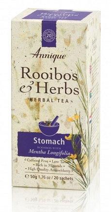 Annique Rooibos | Stomach Tea | 50g