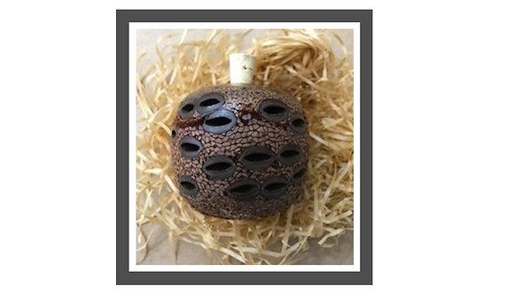 Banksia Gifts Australia | Aroma Pod – Diffuser (Large)