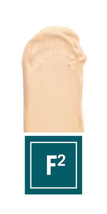 ESSE Skincare | Foundation No.2 | 30ml