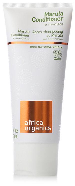 Africa Organics | Marula Conditioner | 200ml