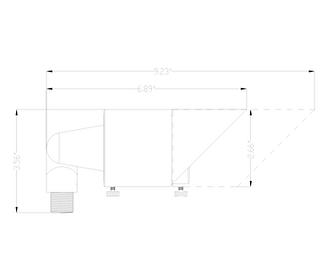 LGLSP0802BP-L(MR16╔Σ╡╞ú⌐1024_1_edited.pn