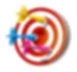 goal-setting-examples-1024x952.jpg