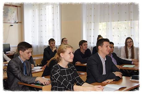 10 klass