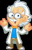 Professor-Mascot-Error.png