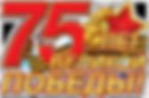 4c1ddc57-32d6-11ea-8cae-a4bf014f73a0_308