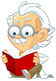 ProfessorMascot-Read1.png