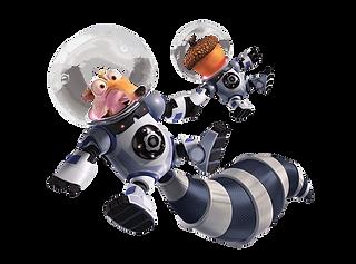 Scrat-Spaceman.png