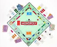 monopoly-1.jpg