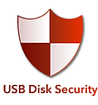 USB-Disk-Security.png