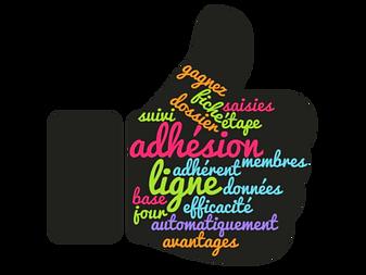 adhesion-avantages.png
