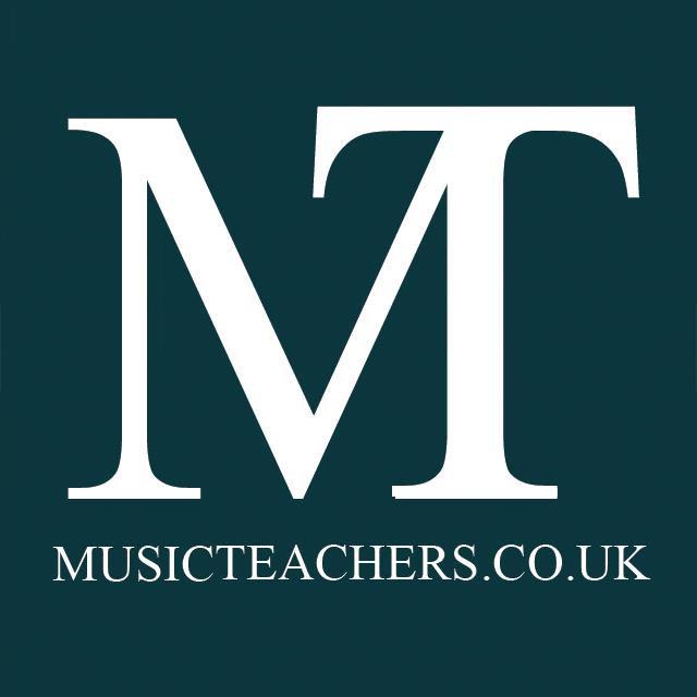 MusicTeachers UK