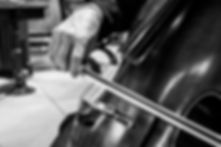 Tim Cais cello Edinburgh teacher teaching