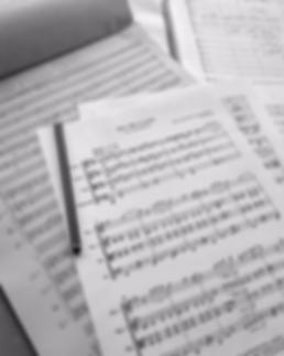 Tim Cais, Arrangement, Cello, String Quartet
