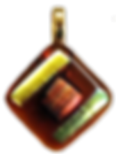glass pendant-1_dichoric3.png