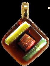 glass pendant-1_dichoric3.png