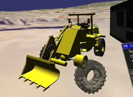 Виртуальное прототипирование – оптимизация разработок в производстве