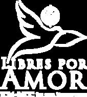 ICM Libres por Amor Puebla Mexico MCC