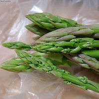FAQ about Asparagus and it's nutritional value.