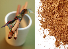 True Cinnamon, Cinnamomum Verum. http://www.forgetthepain.com/#!true-cinnamon/c1246
