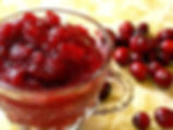 Are Cranberries good for you? Nutritional information about the cranberry and a sugar free recipe.