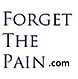 Forget The Pain.com