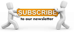 Subscribe To forgetthepain.com Monthly Newsletter