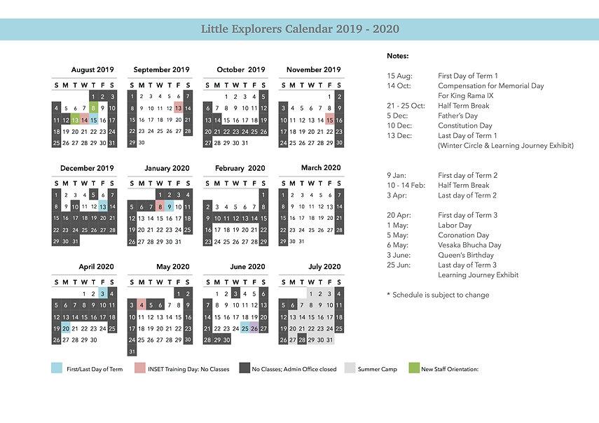2019 - 2020 calendar updated.jpg
