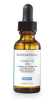 serum10.jpg