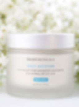 skinceuticals-daily-moisture.jpg