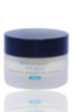 skinceuticals-eye-balm-50.gif.png