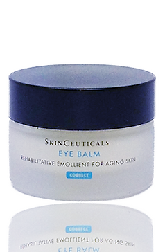 skinceuticals-eye-balm-50.gif.png