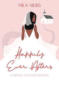 Happily-Ever-Afters-Med-Quality.jpg