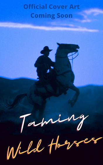 Taming.png