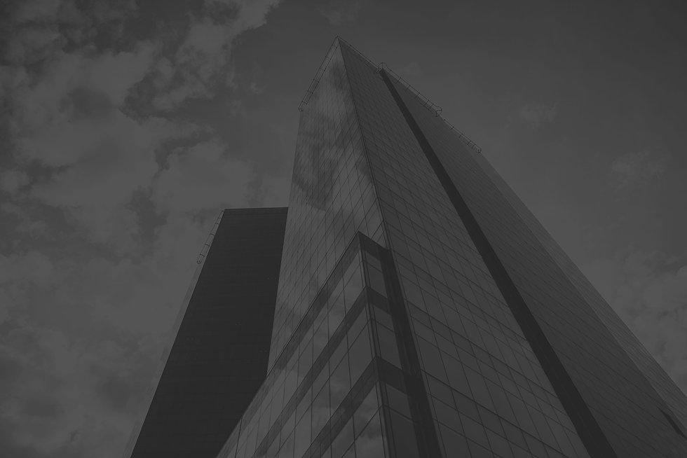 Audit de sûreté physique sur bâtiment