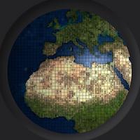 Capture d'écran 2021-03-02 à 10.42.59.